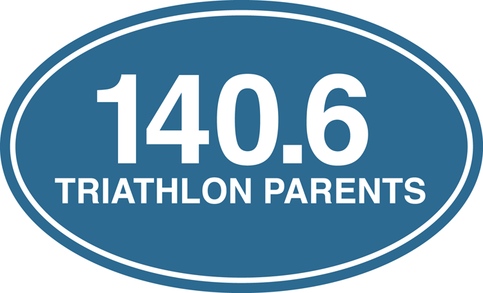 Triathlon Parents